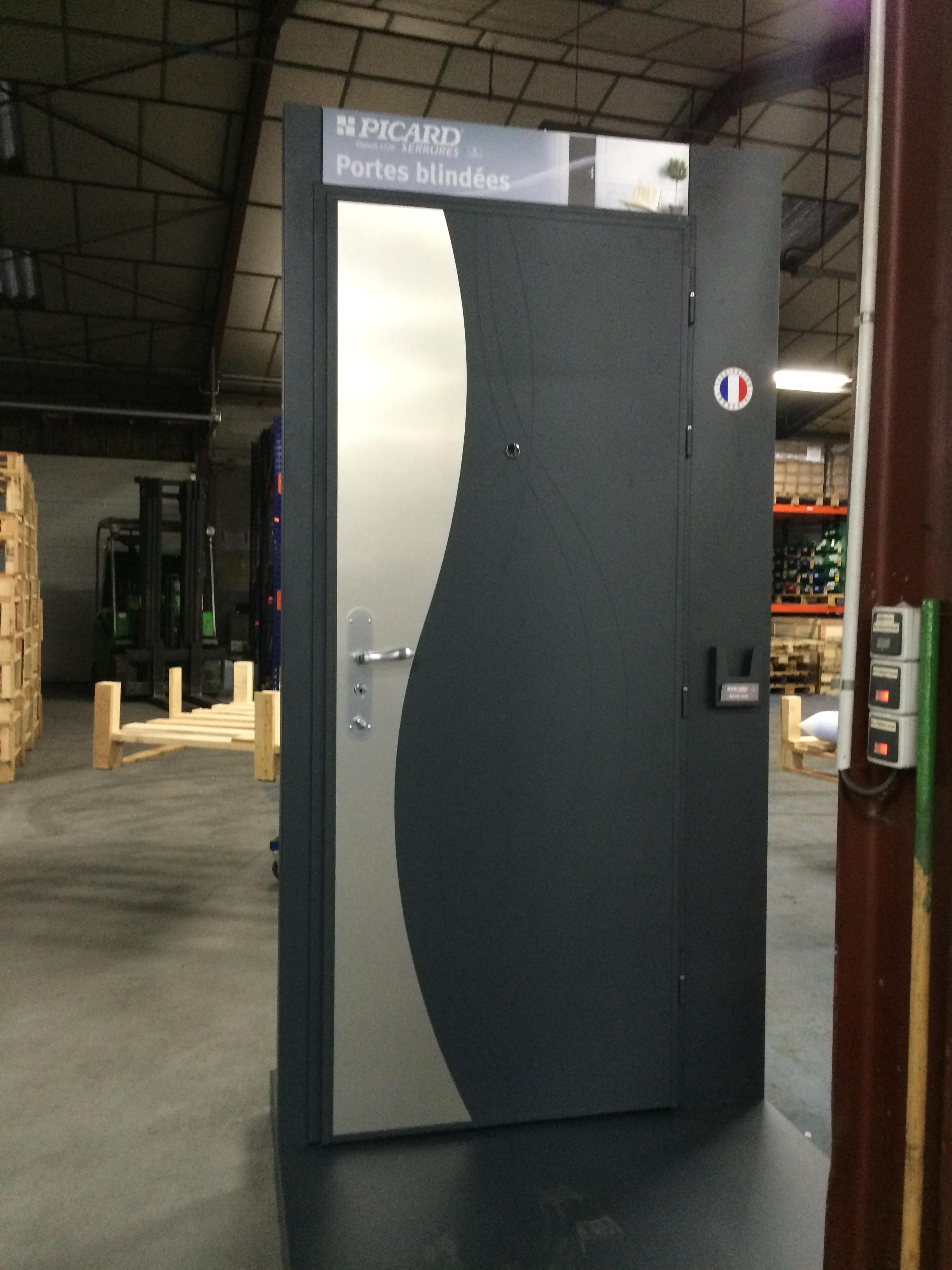 Replacement Prix Porte Blindee Suggestions Kvazarinfo - Porte placard coulissante jumelé avec blindage de porte paris